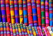 Talleres de Garbera: Envoltorios de tela para envolver regalos