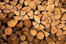 BIOMASA: madera y sus derivados